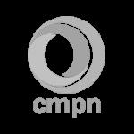 sample-logo-4-square